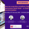 events, webinar, blick rothenberg, digital transformation, as-a-service, IT financing, office fitout, IT equipment, asset finance, proptech, drones, IoT, software, mobile, PMS